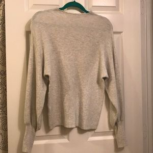 a new day Sweaters - A new day (target) grey sweater size medium